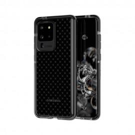 Tech21 Evo Check Case For Samsung Galaxy S20 Ultra 5G
