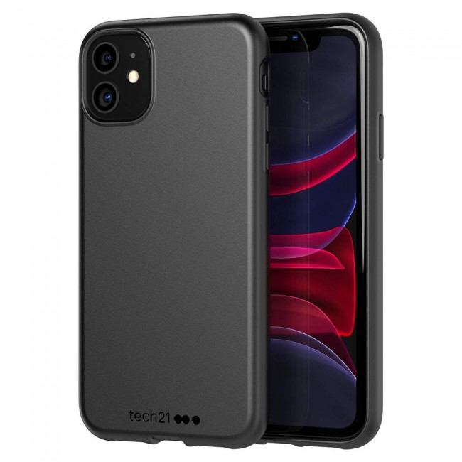 Tech21 Studio Color For iPhone 11