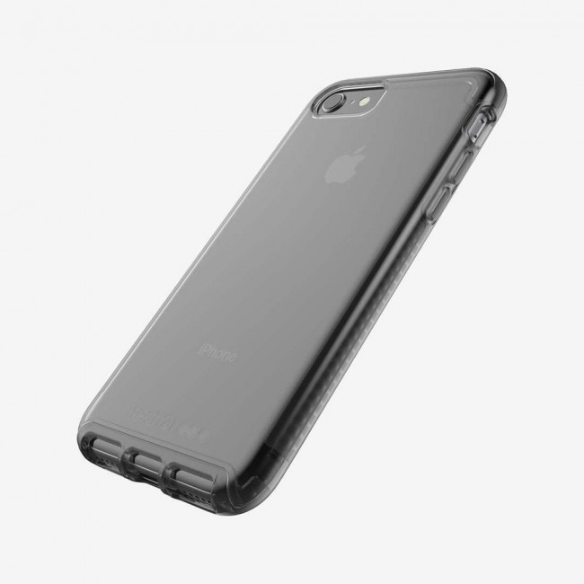 Tech21 Impact Clear Case For iPhone 7 / 8