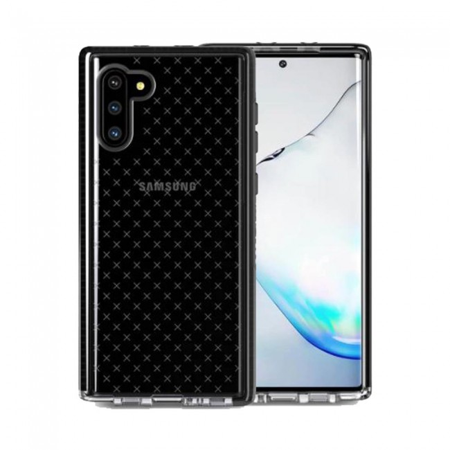 Tech21 Evo Check Case for Samsung Galaxy Note 10