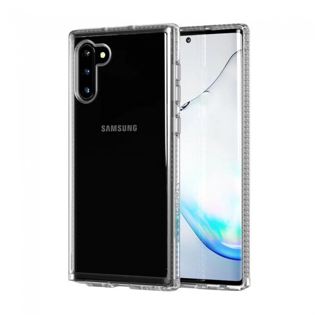 Tech21 Pure Clear Case for Samsung Galaxy Note 10