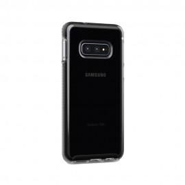 Tech21 Pure Tint Case for Samsung Galaxy S10e