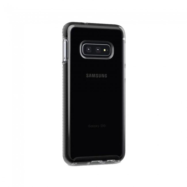 Tech21 Pure TNT Case for Samsung Galaxy S10e