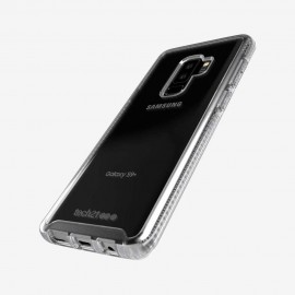Tech21 Pure Clear Case For Samsung Galaxy S9 Plus