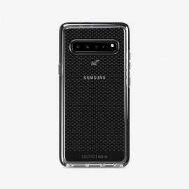 Tech21 Evo Check Case For Samsung Galaxy S10 5G