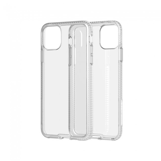 Tech21 Pure Clear Case For iPhone 11 Pro Max