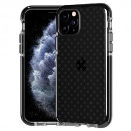 Tech21 Evo Check Case for Apple iPhone 11