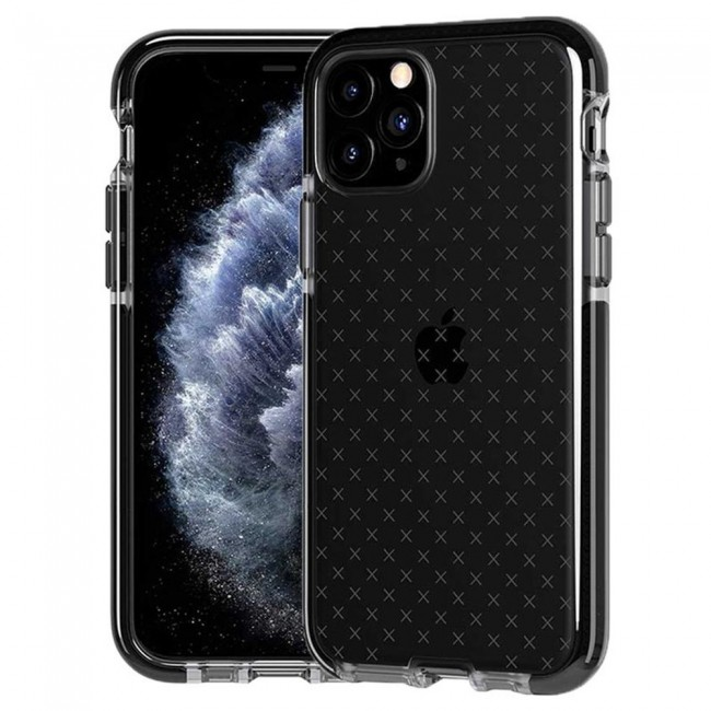Tech21 Evo Check Case for Apple iPhone 11 Pro