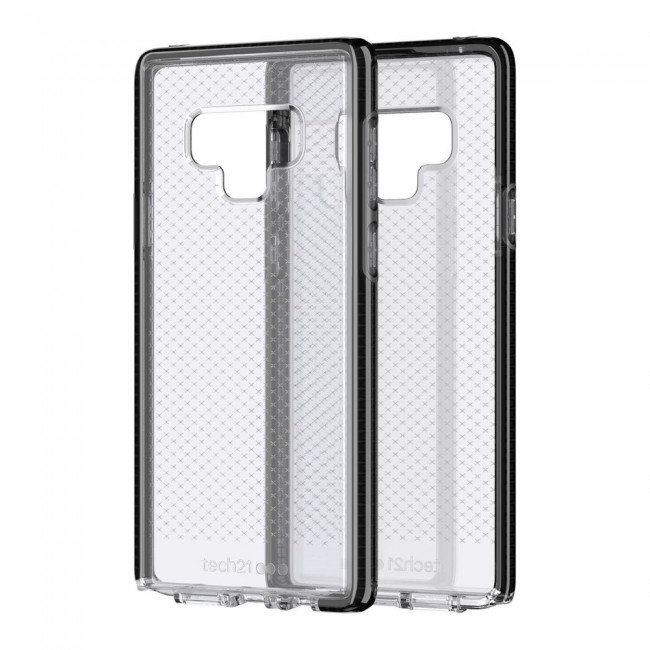 Tech21 Evo Check Case For Samsung Galaxy Note 9