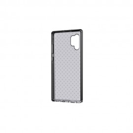 Tech21 Evo Check Case for Samsung Galaxy Note 10+