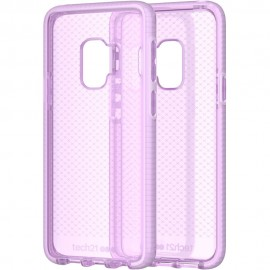 Tech21 Evo Check Case For Samsung Galaxy S9