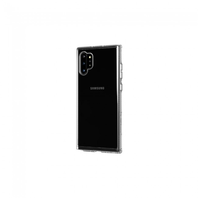 Tech21 Pure Clear Case for Samsung Galaxy Note 10+