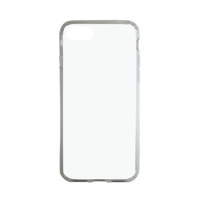 Telstra Combi Clear Case For S9