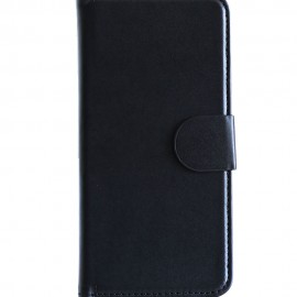 Telstra Wallet Case For S9