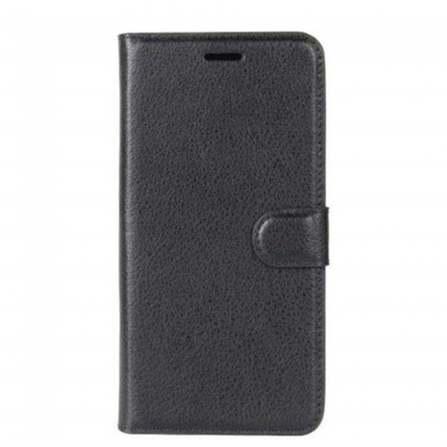 Telstra Wallet Case For iPhone 11 Pro Max