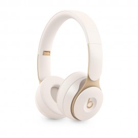 Beats Solo Pro Wireless Noise Cancelling On-Ear Headphones [Brand New]
