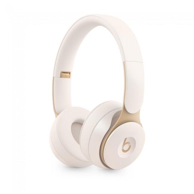 Beats Solo Pro Wireless Noise Cancelling On-Ear Headphones [Brand New]