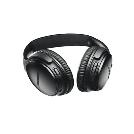 Bose QuietComfort 35 wireless headphones II [Brand New]