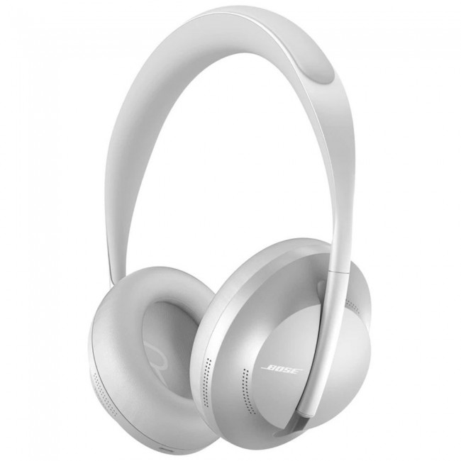 Bose Noise Cancelling Over-Ear Headphones 700
