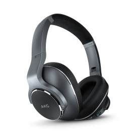 Samsung AKG N700NCM2 Wireless Adaptive Noise Cancelling Headphones