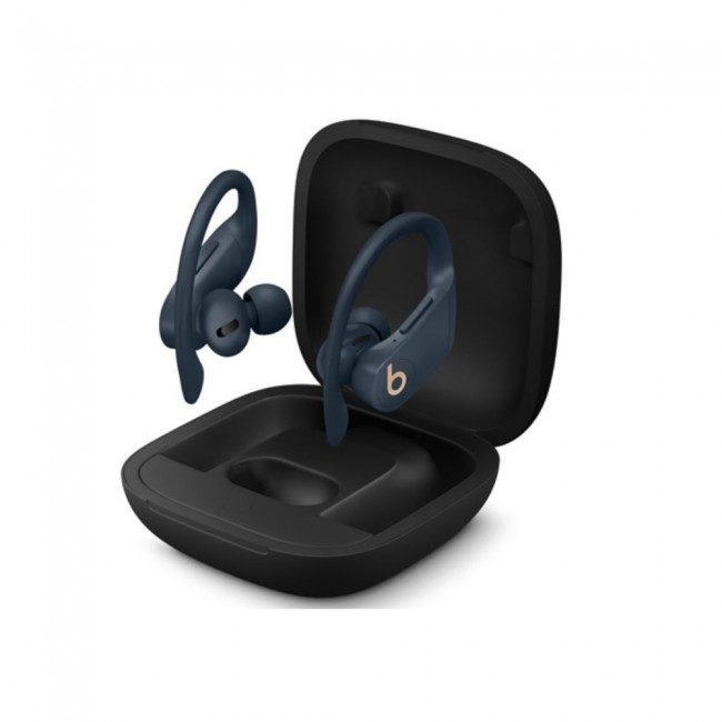Beats Powerbeats Pro Totally Wireless Earphones [Brand New]