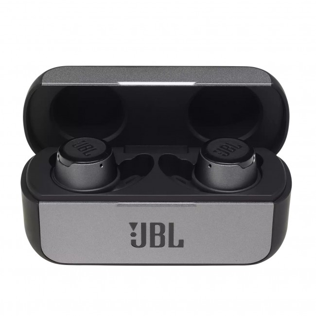 JBL Reflect Flow [Brand New]