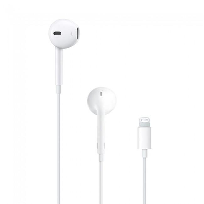 Apple Genuine EarPods w/ Lightning Connector