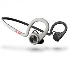 Plantronics Backbeat Fit 2