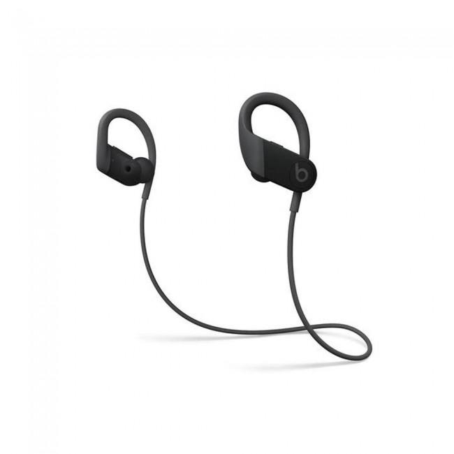 Beats PowerBeats High Performance Wireless Earphones [Brand New]