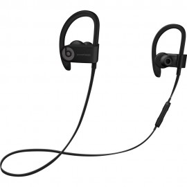 Beats PowerBeats High Performance Wireless Earphones [Brand New]