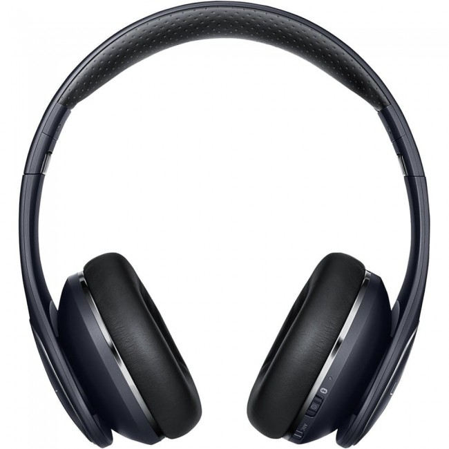 Samsung Level On Pro Wireless Bluetooth Headphones