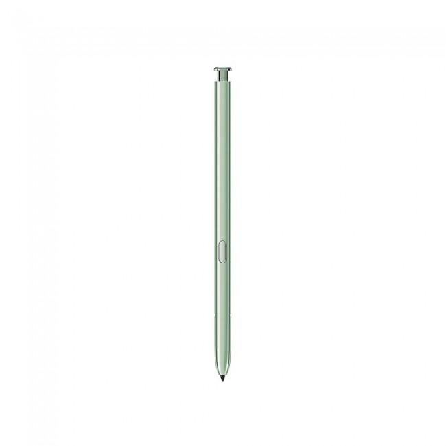 Samsung Galaxy Note 20 / Note 20 Ultra S Pen Stylus [Brand New]