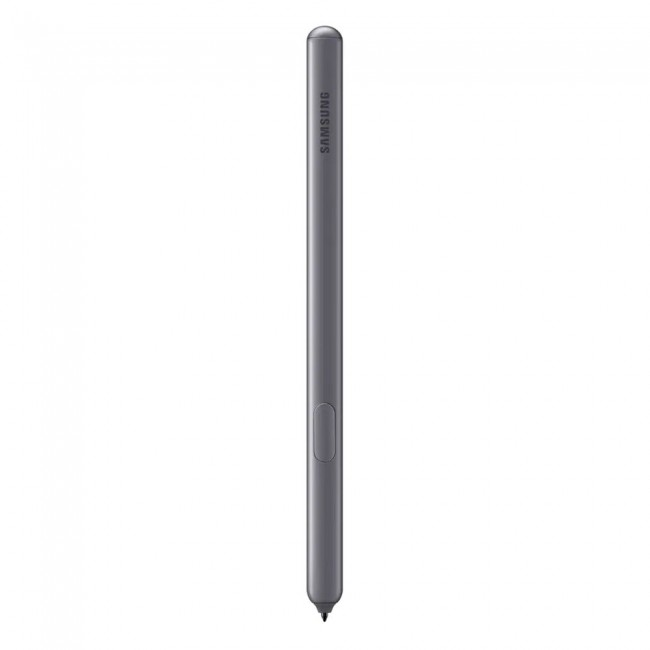 Samsung Galaxy Tab S6 S Pen [Brand New]