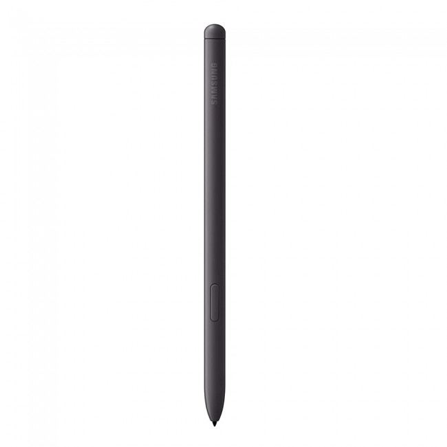 Samsung S-Pen for Galaxy Tab S6 Lite [Grade A]