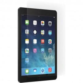 Cygnett OpticShield 9H Tempered Glass Screen Protector for iPad Pro 9.7, iPad Air 2 and iPad Air
