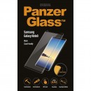 PanzerGlass Screen Protector for Samsung Galaxy Note 9-1