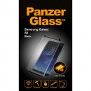 PanzerGlass Curve Screen Protector For S8 Plus