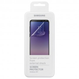 Samsung Geniune Screen Protector for S9+