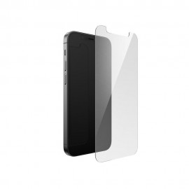Speck ShieldView Glass Protector For iPhone 12 Mini