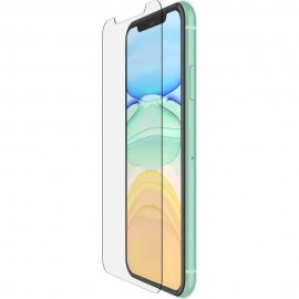 Tempered Glass Screen Protector For iPhone 11 Pro
