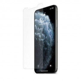 Tempered Glass Screen Protector For iPhone 11 Pro Max / XS Max