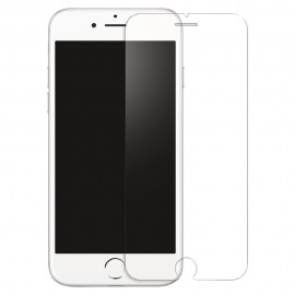 Tempered Glass Screen Protector For iPhone 7/8 and SE 2020