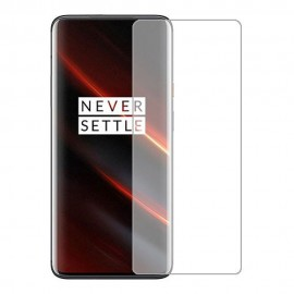 Tempered Glass Screen Protector For OnePlus 7T Pro Mclaren Edition