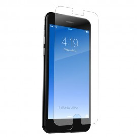 Zagg InvisibleSHIELD Glass Plus For iPhone 7