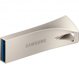 Samsung BAR Plus 128GB USB 3.1 Flash Drive