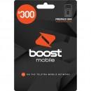 Boost Mobile Pre-Paid SIM 240GB-1