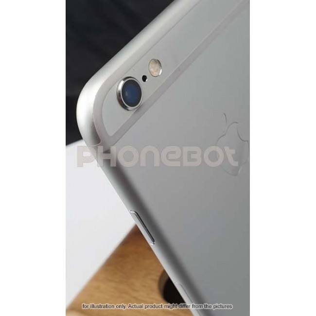 Apple iPhone 6S (32GB) [Grade A]