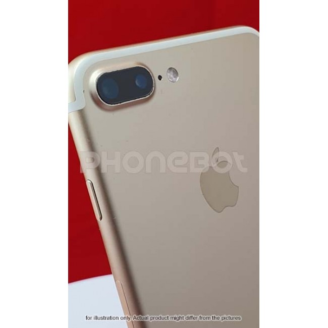 Apple iPhone 7 Plus (32GB) [Grade A]