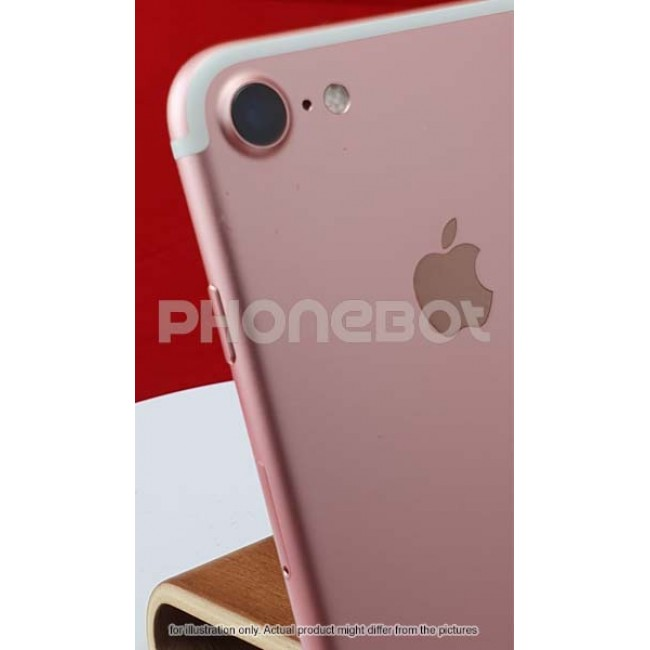 Apple iPhone 7 (256GB) [Grade A]