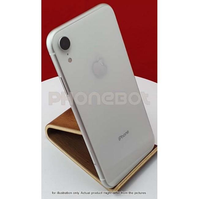 Apple iPhone XR (64GB) [Grade A]